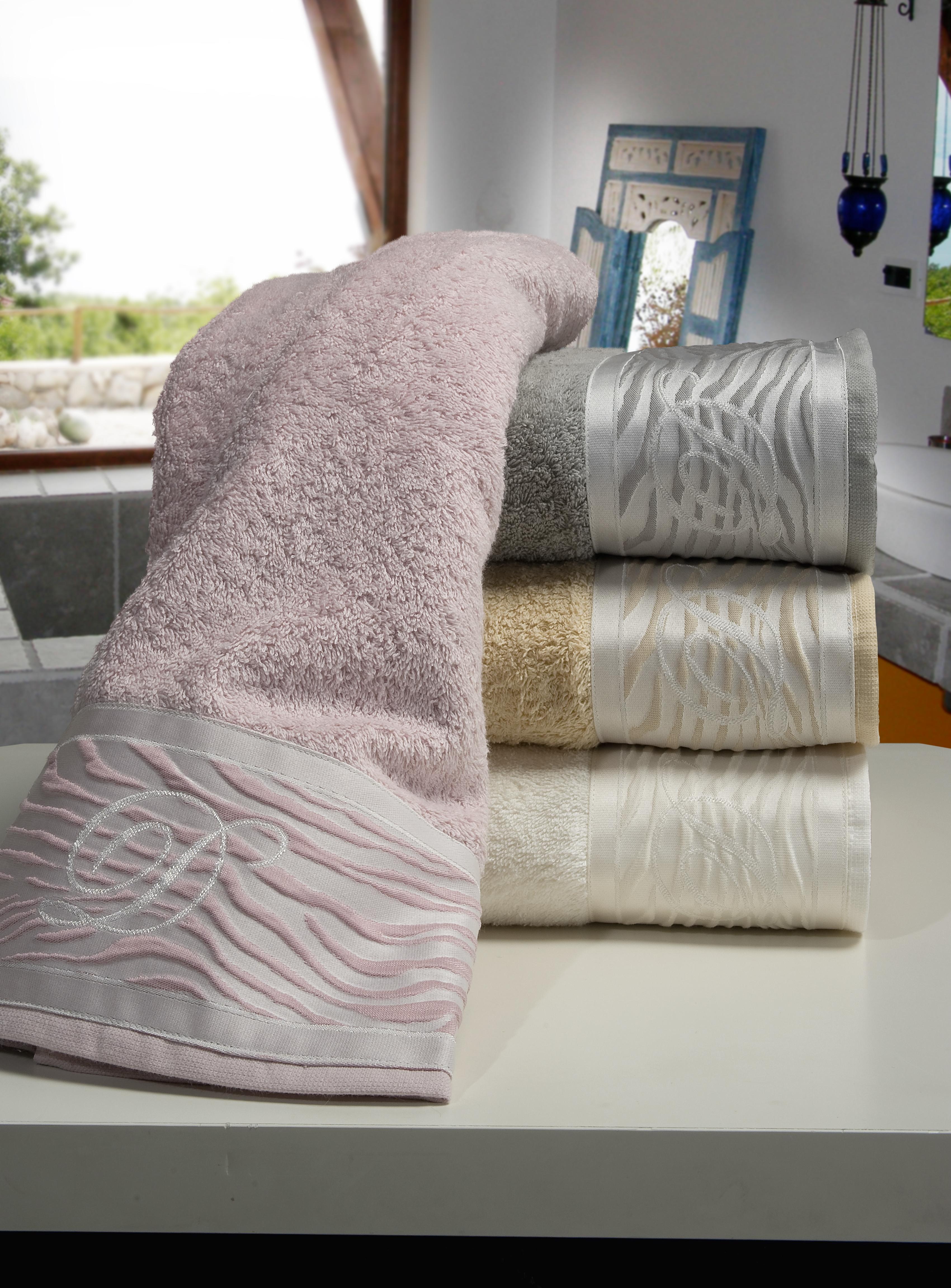 kenya asciugamani