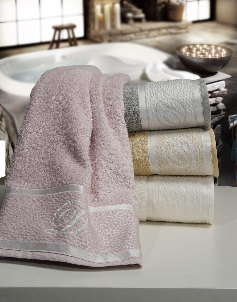malindi asciugamani