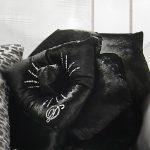 cuscini alyssa