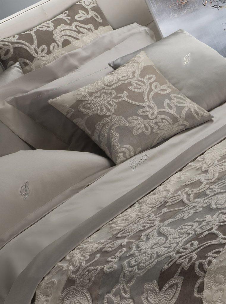 cuscini dora