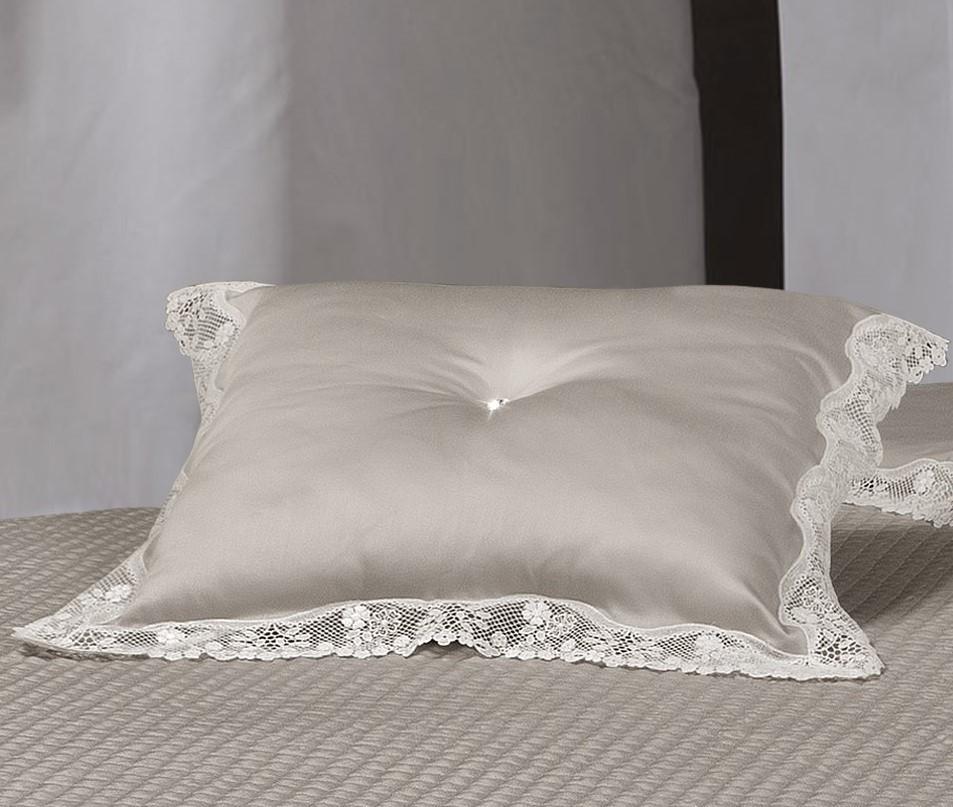 cuscino eva