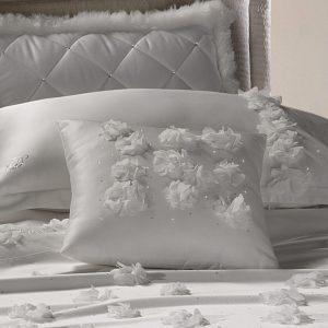 Maelle cuscini
