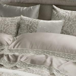 cuscini rugiada