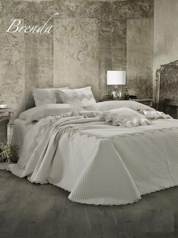Branda quilt